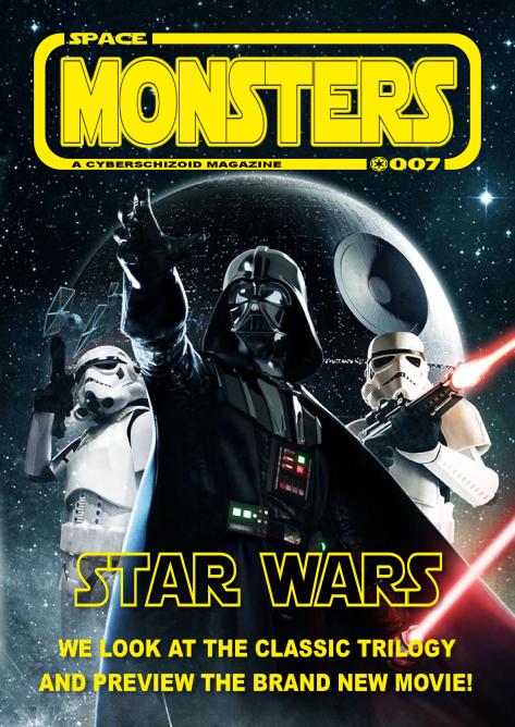 cover SM7 starwars