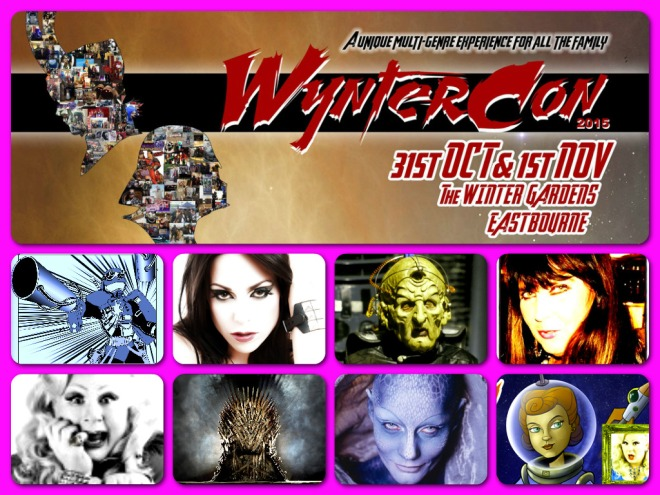 wyntercon2015-collage-new.jpeg